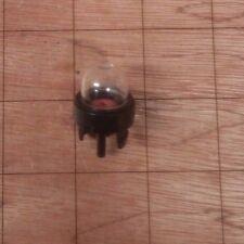 530047721 Primer Bulb Craftsman Purge Pump 358.79556 35879518 35879556 3587952