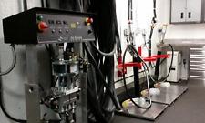 """Drum Heater Barrel Blazerâ""""¢ 55 Gal. Spray Foam Rig Equipment"""