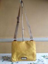 FRANCO SARTO Brand Sling or Body Bag