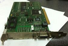 BECKHOFF FC3101-0000 PROFI BUS PCI Card - FREE SHIP!