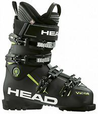 Head Vector Evo XP Ski Boots Skiboot MOND 28.5 UK 9.5 STOCK REF - IPS01