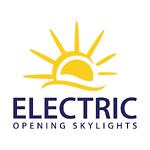 eoskylights