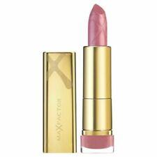 Max Factor Colour Elixir Lipstick Angel Pink 610