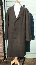 1960s 100% Wool Vintage Clothing for Men