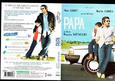 DVD Papa | Alain Chabat | Comedie | Lemaus