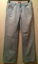 Superdry Denim Plus Size L32 Jeans for Women
