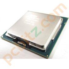 Intel Core i5-3450 SR0PF 3.50GHz Socket 1155 CPU
