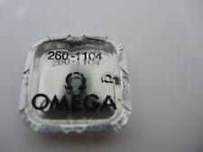Blocco cono per Omega 260-286, 30t2, nella confezione originale, 260-1104