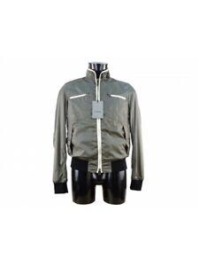 Cappotti, giacche e gilet da uomo Hogan | Acquisti Online su eBay