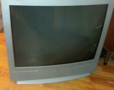 "Sanyo 32"" TV Great Conditon NEW YORK PICK UP LOCAL ONLY"
