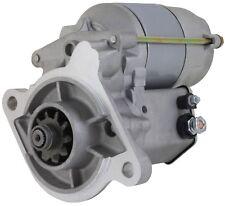 continental tm-27 in Parts & Accessories   eBay
