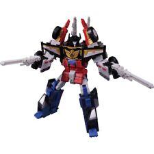 Transformers Legends Series - LG-EX - Greatshot Takara Tomy Japanese G1