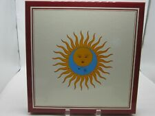 Larks' Tongues in Aspic [Limited Edition Box] * by King Crimson (15 Discs, 2012)