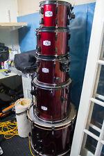 Pearl EX Drum Kit