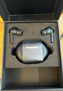 Wireless Earbuds Headphones Bluetooth 5.0 Headphones Noise Canceling IPX5