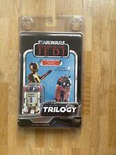 Star Wars R2-D2 The Original Trilogy Vintage Collection Inkl. Case