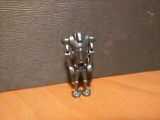 Lego star wars battle droid