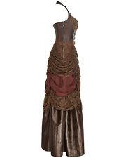 Cue Women's Dresses