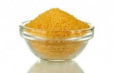 100 GM Premium Gelatine Powder