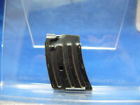 Magazine for Winchester Model 52 69 69A 75  22 LR 5 Round 52 clip mag