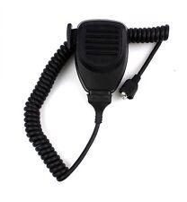 6pin RJ-45 Speaker Mic Microphone for Kenwood CB Radio TK-868 C516R6 TK-868G