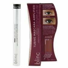 Blinc Mascara Amplified - Black - 7.5ml Volume & Length - Approved Stockist