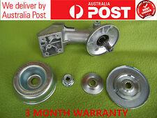 GEARBOX STIHL BRUSHCUTTER FS55 FS56 FS80 FS65 FS85 FS120 WARRANTY GREAT QUALITY