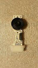 Samsung UN46ES6600FXZA TS01 P-Function Board BN96-22457C UN46ES6600 & more