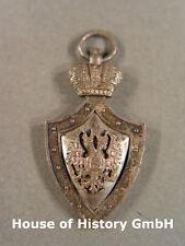 Russland: Jeton der kaiserlichen Wohlfahrtsgesellschaft 1900, Silber 84