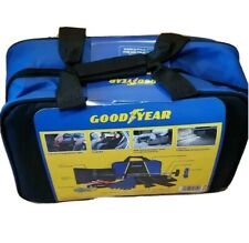Goodyear Auto Roadside Emergency Assistance Winter Safety Kit Car Snow Shovel