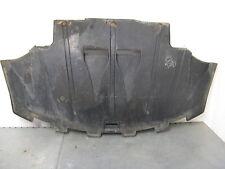 Original Geräuschdämpfung Unterfahrschutz Audi 100 / A6  4A0863821AG