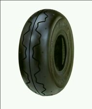 3.0-4 TIRE by Kenda K471 street tread pattern Bladez Moby xtr 450 500 Razor 300