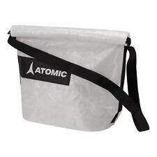 ATOMIC A BAG BOOT Skischuhtasche (transparent-black) Collection 2018 NEU