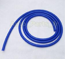 4 Metres - Durite Silicone de depression tube - 3mm intérieur / 8mm extérieur