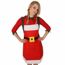 Unbranded Occupations Fancy Dresses