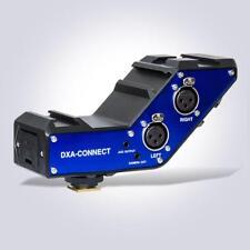 Mixette DSLR BEACHTEK DXA-CONNECT