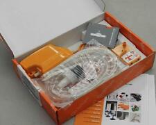 Aspen Pumps  ASPMAXIOUNI  83922  MAXI Orange Pump Kit  100-250V  >NEW<