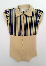 Boys' Casual Vintage Clothing for Children