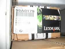 56P1357-GENUINE Genuine Lexmark Transfer Roller for the T520/T620/T630, 99A0179