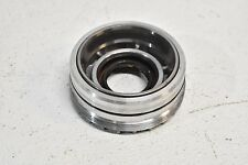 2005 Subaru Impreza WRX STI 6MT Manual Transmission Axle Seal Retainer
