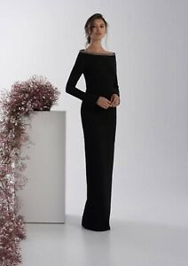 Rachel Gilbert Winona Dress - BNWT