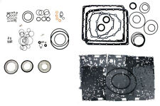 Auto Trans Overhaul Kit-RE5R05A Pioneer 750224