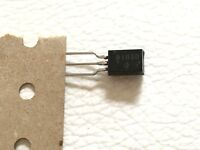 25 Pieces | 2SB1010 Transistor Silicon PNP