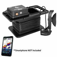 Vexilar Sp300 SonarPhone T-Box Portable Installation Pack Sp300