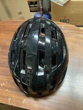 ! Smith Optics Signal MIPS Mens MTB Helmet Black Adult Small