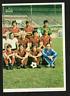 Fig. I Calciatori '77-'78 Playmoney! Squadra Torino N.223 Nuova!