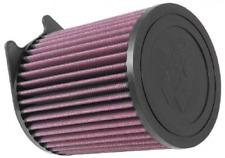 Luftfilter für Luftversorgung K&N Filters E-0661