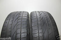 2xContinental CrossContact LX Sport 235/55 R19 105V XL M+S, 5mm, nr 3823