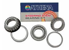 ATHENA Serie cuscinetti sterzo 01 KTM EXC 450 RACING