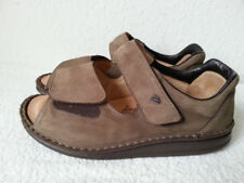 NEW ARRIVAL-FINN COMFORT-for sensitive feet 8 - 8 1/2 Womens US (39 EU) P-W-77